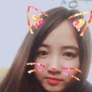 thanhn905454's profile photo