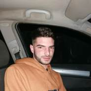 alejandrol97's profile photo