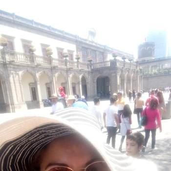 lizbethz284831_Ciudad De Mexico_Bekar_Kadın