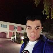 mohammedsnabi's profile photo