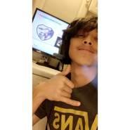 memo273498's profile photo