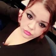 stephanier987075's profile photo