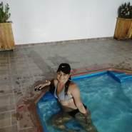 elidam913126's profile photo