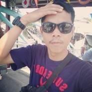 user_jkqch3260's profile photo