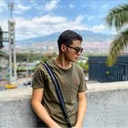 emmanuelo53054's profile photo