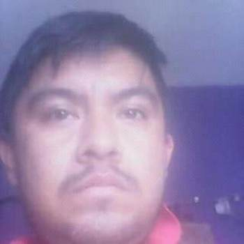 felix_vicente_Tamaulipas_Single_Male