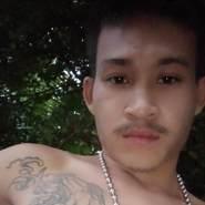 dj_beerlingr's profile photo
