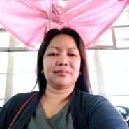 princeg695105's profile photo