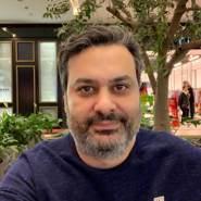 douglasdaviddun's profile photo