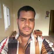saayds744904's profile photo
