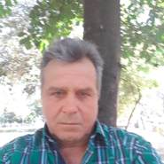 gheorgheb65's profile photo