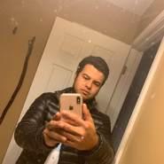 wilmerr659625's profile photo