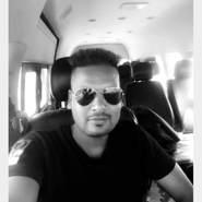 simerjeetb's profile photo