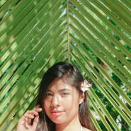 anatasiaj's profile photo