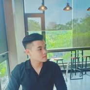 user_qk94301's profile photo