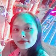 camly50's profile photo