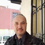 hasanp148's profile photo