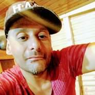 juanc613014's profile photo