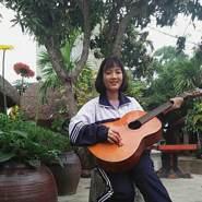 daot270's profile photo