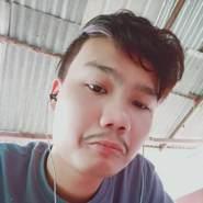 mzaxoonilm's profile photo