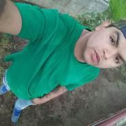 alana4421's profile photo