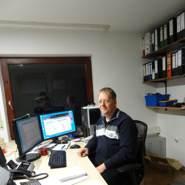 alberta11011's profile photo