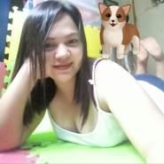 ynav688's profile photo