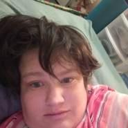 kate06658's profile photo