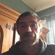 sachad462258's profile photo
