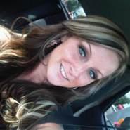 julliet280578's profile photo