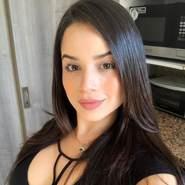 fiath675's profile photo