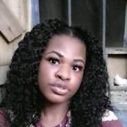 maryjanel64816's profile photo