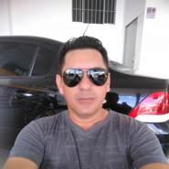 donizetesmiron's profile photo
