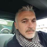 nicolas576553's profile photo