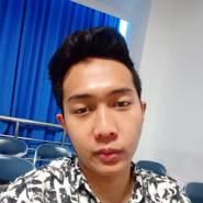 joshuadwiky's profile photo