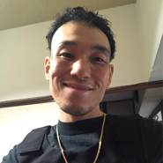 ryomasa's profile photo
