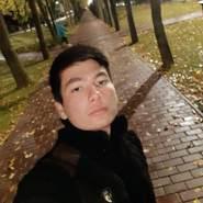 murat736711's profile photo