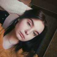ekaterina48453's profile photo