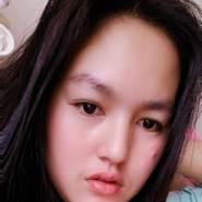 fatimag165580's profile photo