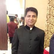 vireshs255552's profile photo
