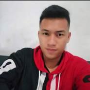 paktemi's profile photo