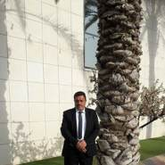 maherh234905's profile photo