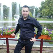 ibario's profile photo