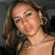 camilat744407's profile photo