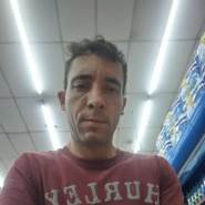 alexandre685716's profile photo