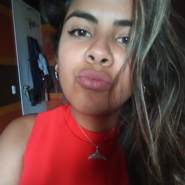 Danisayss's profile photo