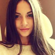 kara142's profile photo