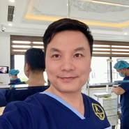 wongl75's profile photo