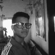david673337's profile photo