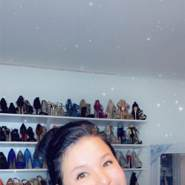 kimc031770's profile photo